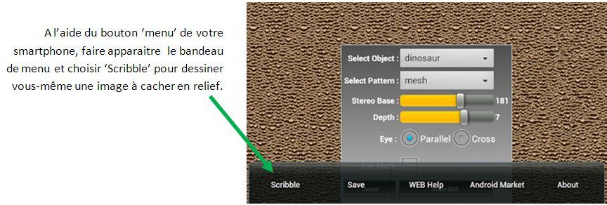 [SOFT] 3DSTEROID RDS / FANTASTIC 3D VIEW : Les stéréogrammes -->  la 3D sans écran 3D [Gratuit] 00311