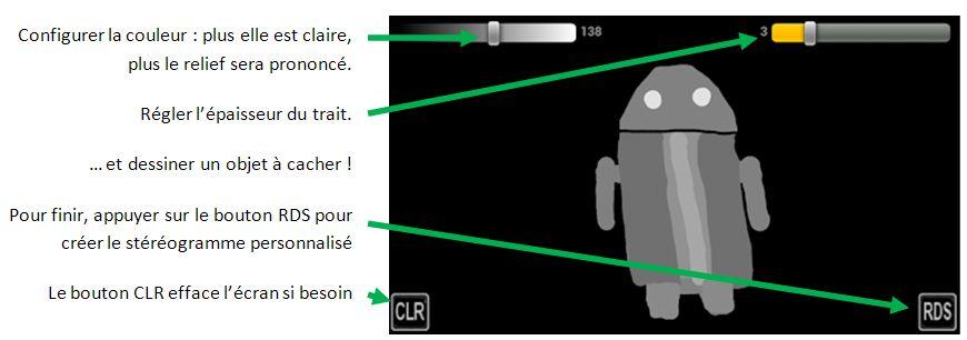 [SOFT] 3DSTEROID RDS / FANTASTIC 3D VIEW : Les stéréogrammes -->  la 3D sans écran 3D [Gratuit] 00411