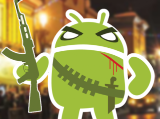 [APPLICATION ANDROID - LBE SECURITY MASTER FR] Gérer les permissions, les applications, la batterie, les pubs, les malwares, les notifications [Gratuit] Topic1 Androi10