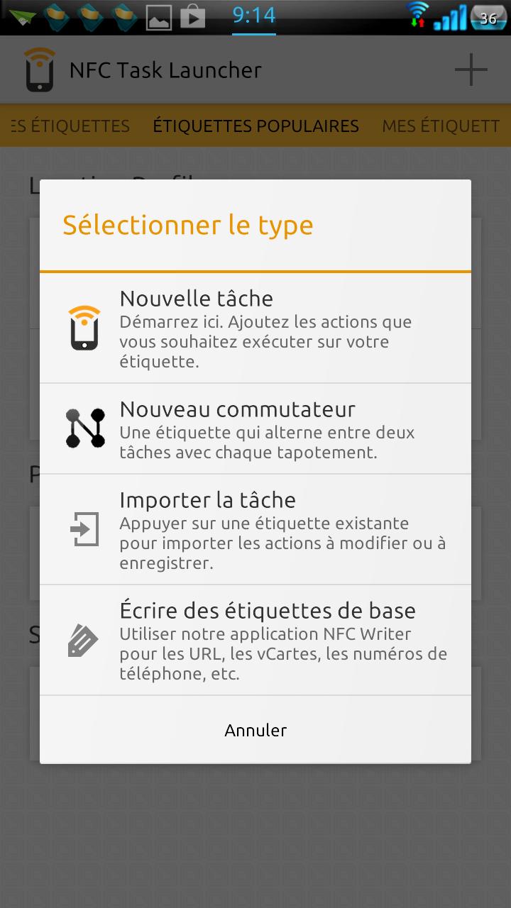 [TUTO] Tags NFC : Optimiser des actions/Gagner du temps/Recycler des Tags existants. - Page 2 Nfc210