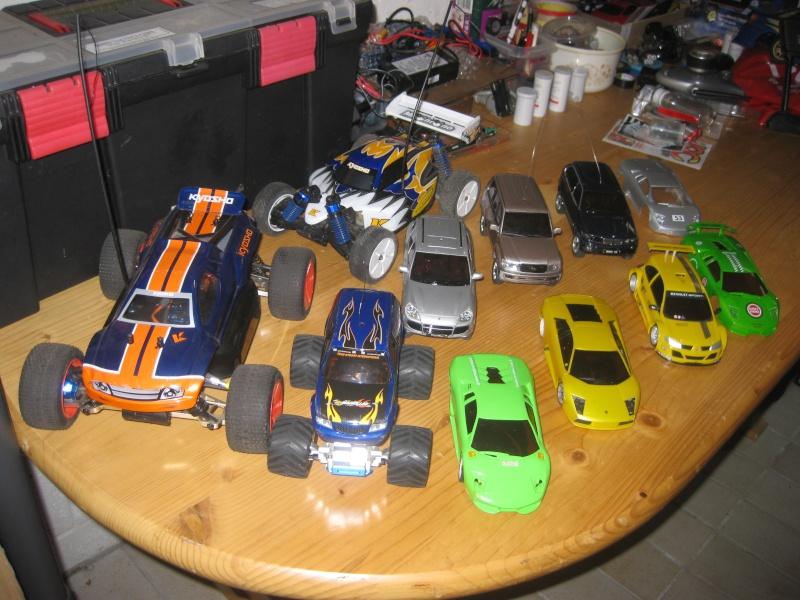 mon garage Img_4710