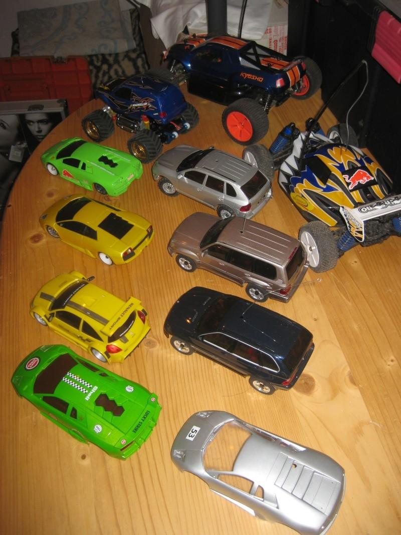 mon garage Img_4712