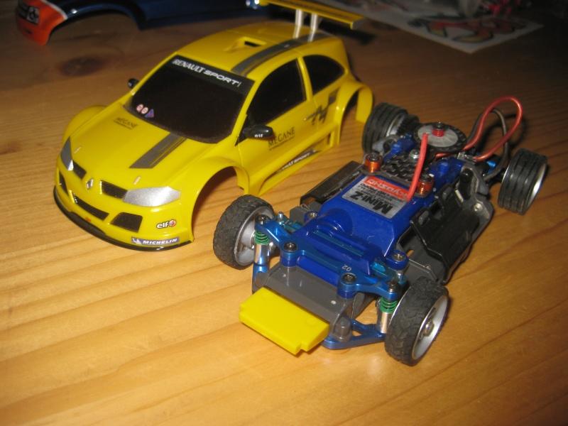 mon garage Img_4713