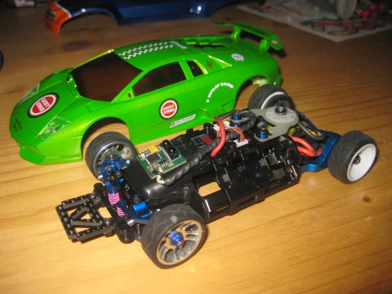 mon garage Img_4714
