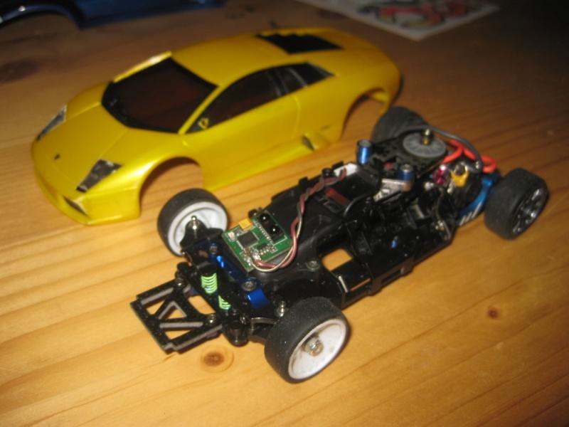 mon garage Img_4716