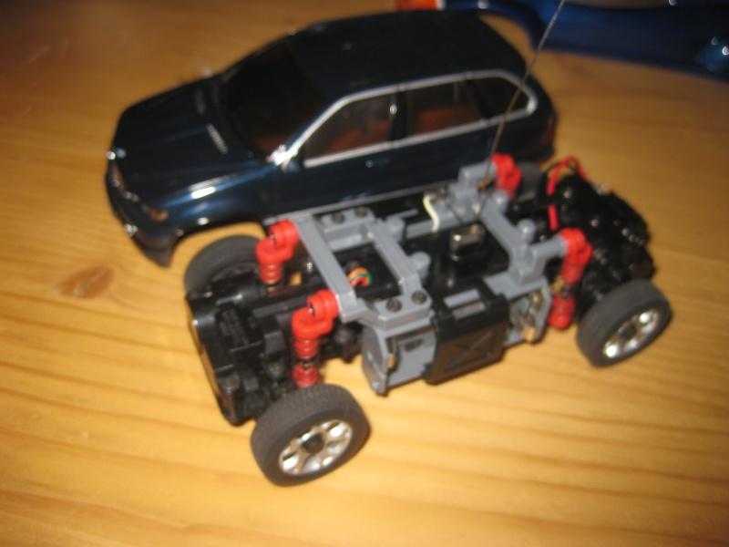 mon garage Img_4718