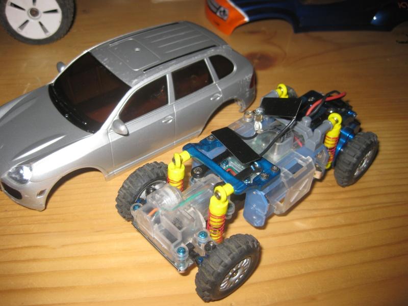 mon garage Img_4719