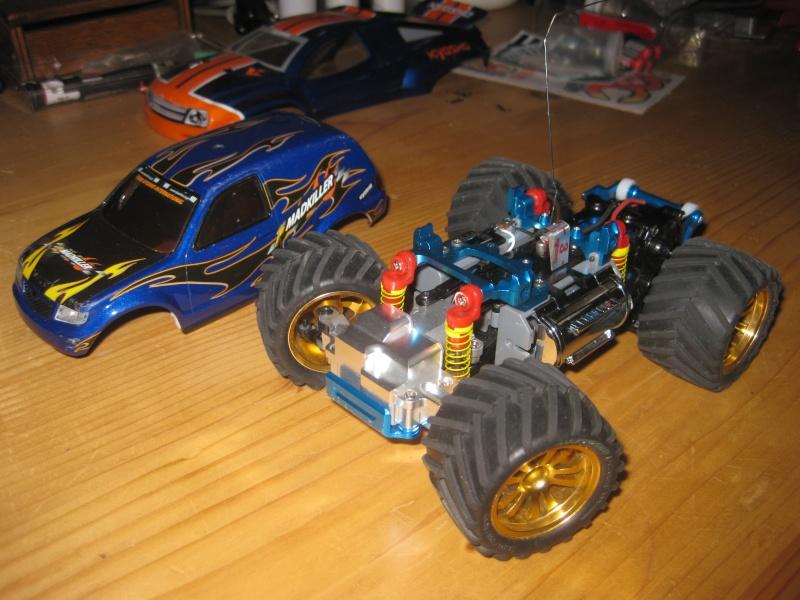 mon garage Img_4720