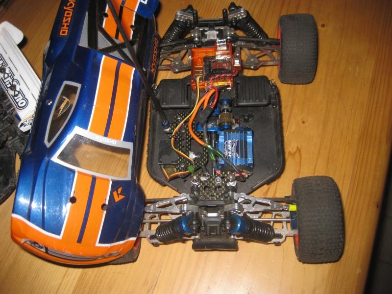 mon garage Img_4721