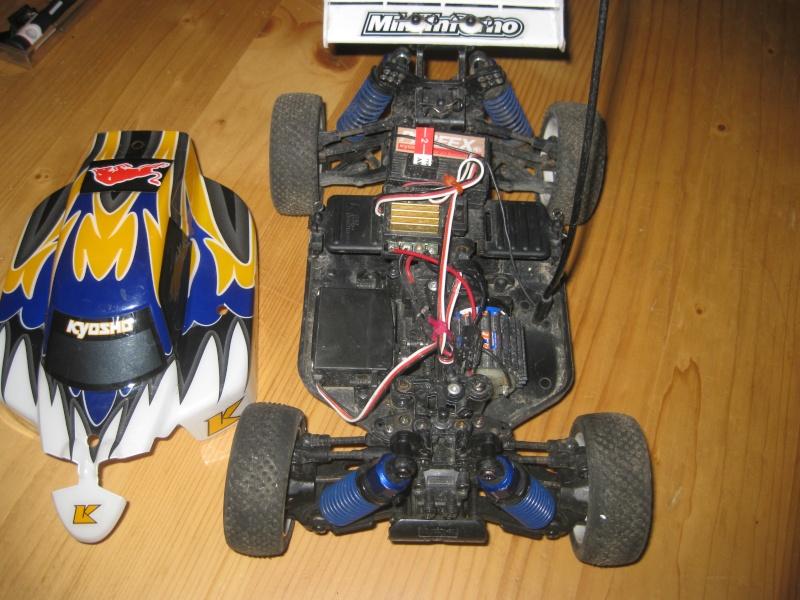 mon garage Img_4722