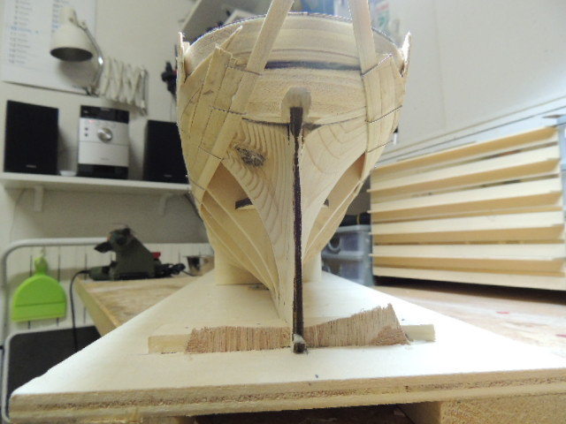Cutty Sark   kit Sergal  10310