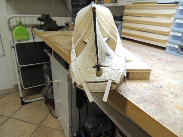 Cutty Sark   kit Sergal  10410