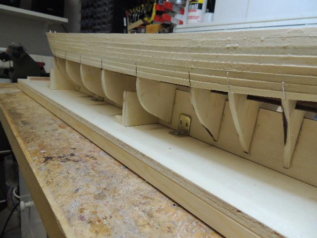 Cutty Sark   kit Sergal  10710
