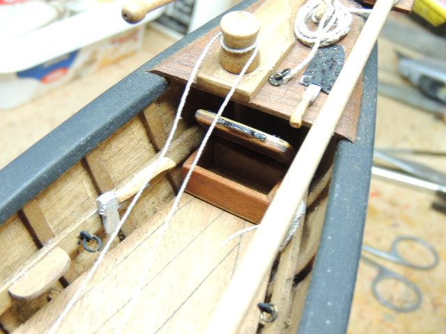 Baleniera di New Bredford  - Pagina 5 Immag118