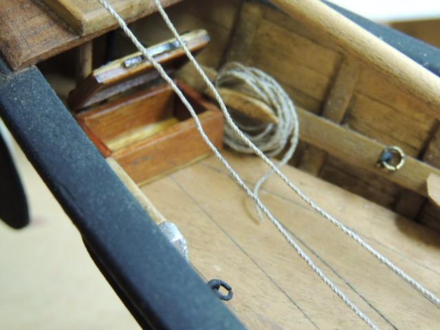 Baleniera di New Bredford  - Pagina 5 Immag119