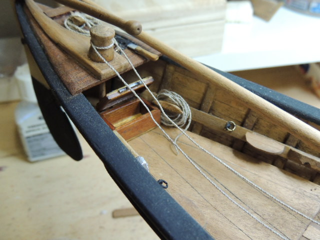 Baleniera di New Bredford  - Pagina 5 Immag120