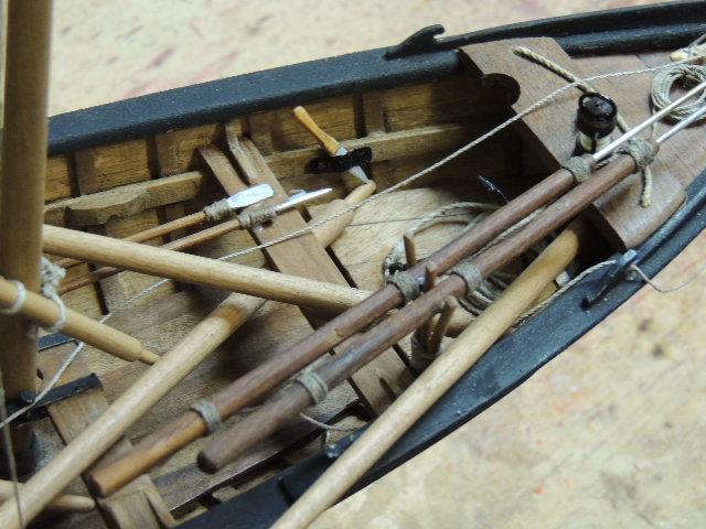 Baleniera di New Bredford  - Pagina 5 Immag127