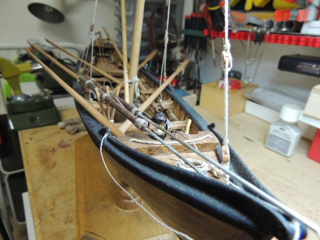 Baleniera di New Bredford  - Pagina 5 Immag128