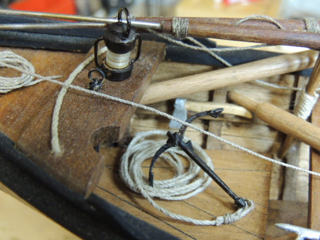 Baleniera di New Bredford  - Pagina 5 Immag129