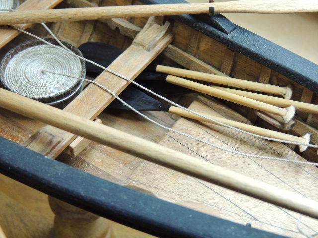 Baleniera di New Bredford  - Pagina 5 Immag139