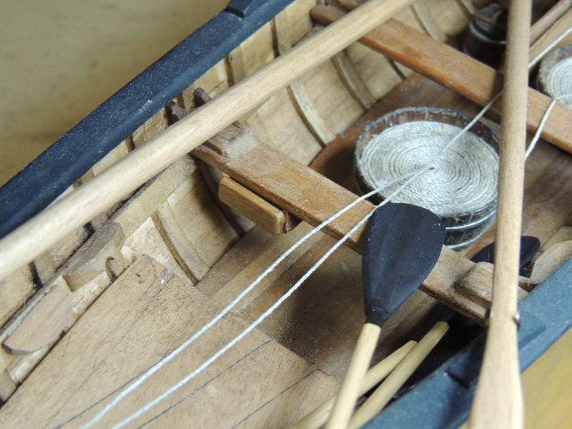 Baleniera di New Bredford  - Pagina 5 Immag142