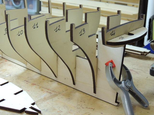 Cutty Sark   kit Sergal  Immag150