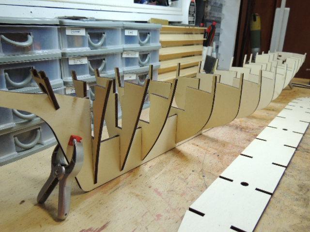 Cutty Sark   kit Sergal  Immag152