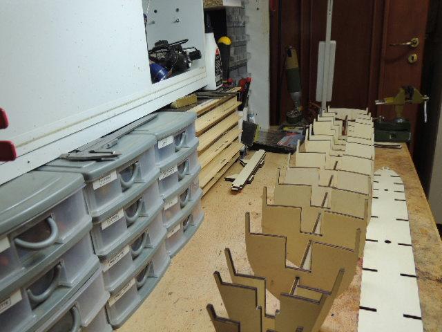 Cutty Sark   kit Sergal  Immag153