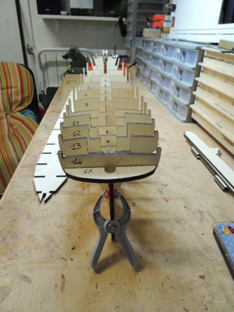Cutty Sark   kit Sergal  Immag154