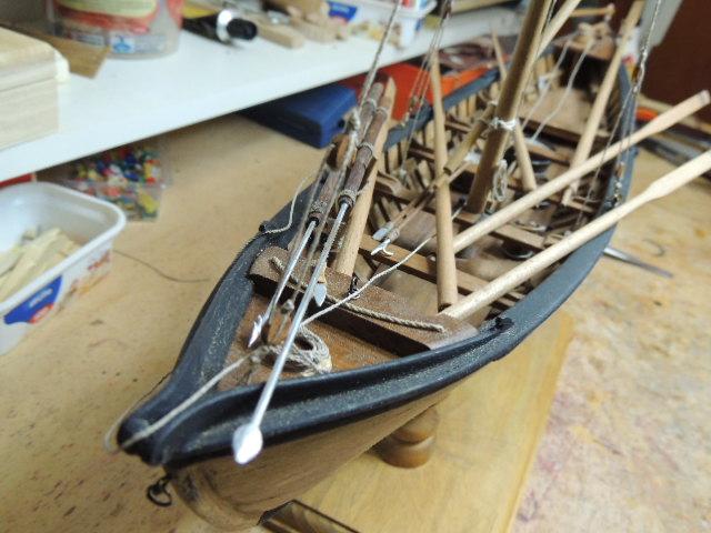 Baleniera di New Bredford  - Pagina 4 Immagi92