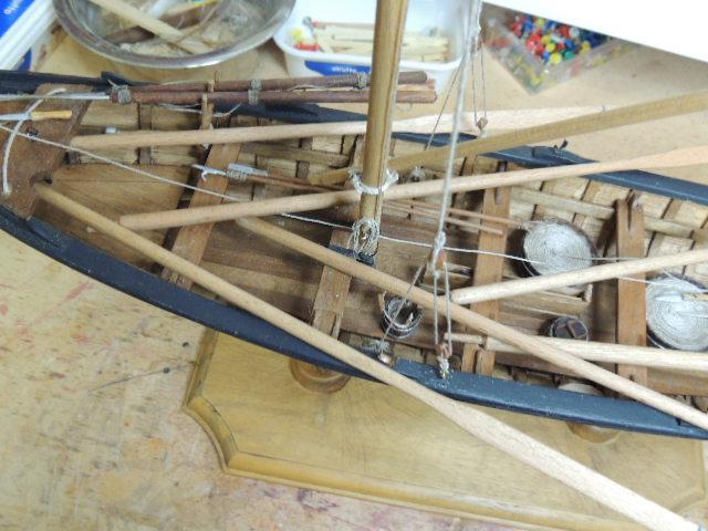 Baleniera di New Bredford  - Pagina 4 Immagi93