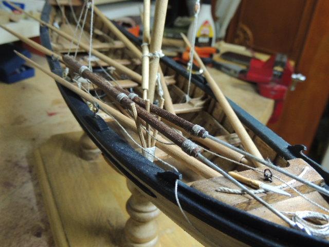 Baleniera di New Bredford  - Pagina 4 Immagi95