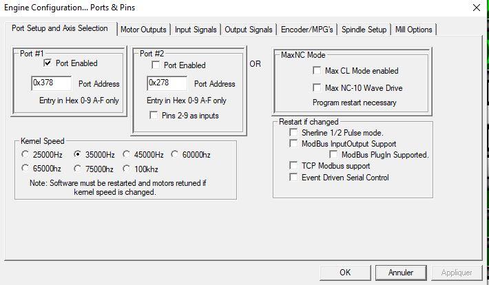 Projet CNC cricricanelle - Page 6 Config29
