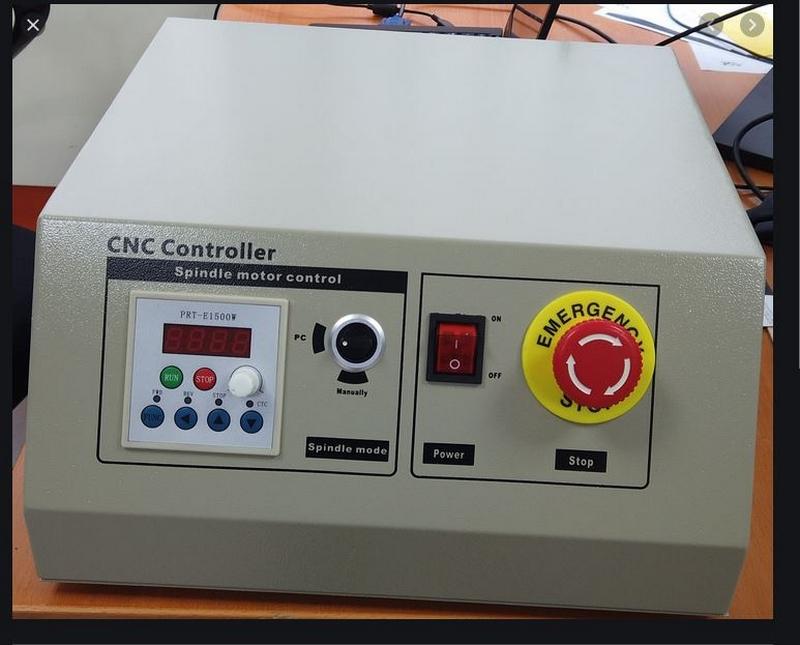 Projet CNC cricricanelle - Page 4 Exempl12
