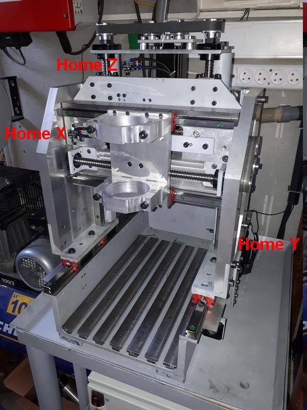 Projet CNC cricricanelle - Page 5 Home_a10