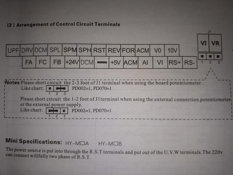 Projet CNC cricricanelle - Page 7 Mon_vf10