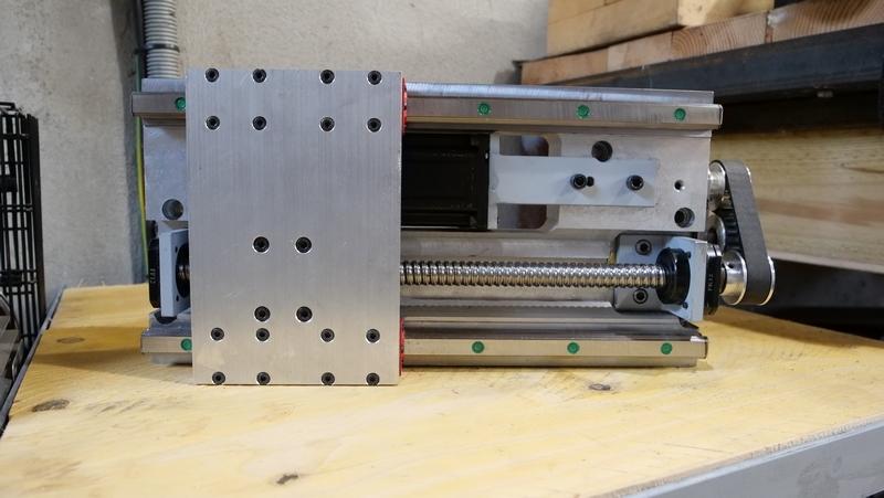 Projet CNC cricricanelle - Page 3 P1001210