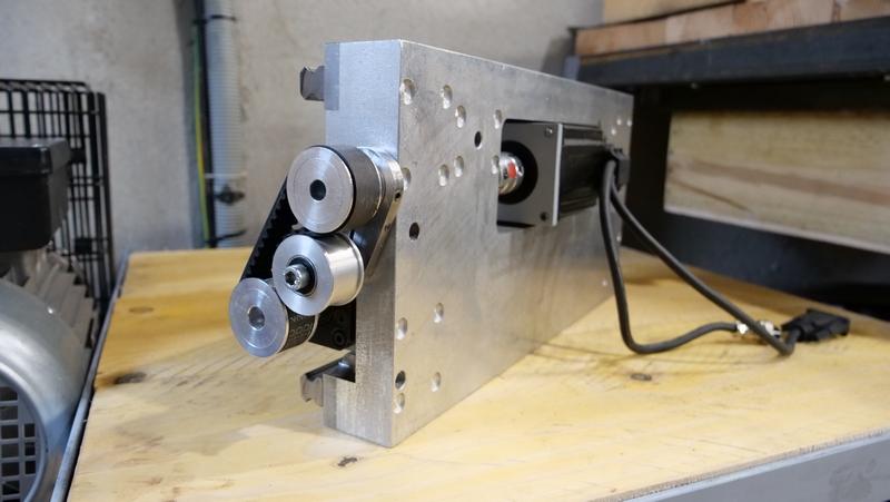 Projet CNC cricricanelle - Page 3 P1001212