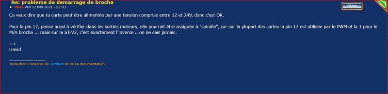 Projet CNC cricricanelle - Page 7 Problz11