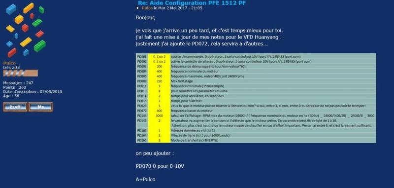 Projet CNC cricricanelle - Page 5 Rzocap10