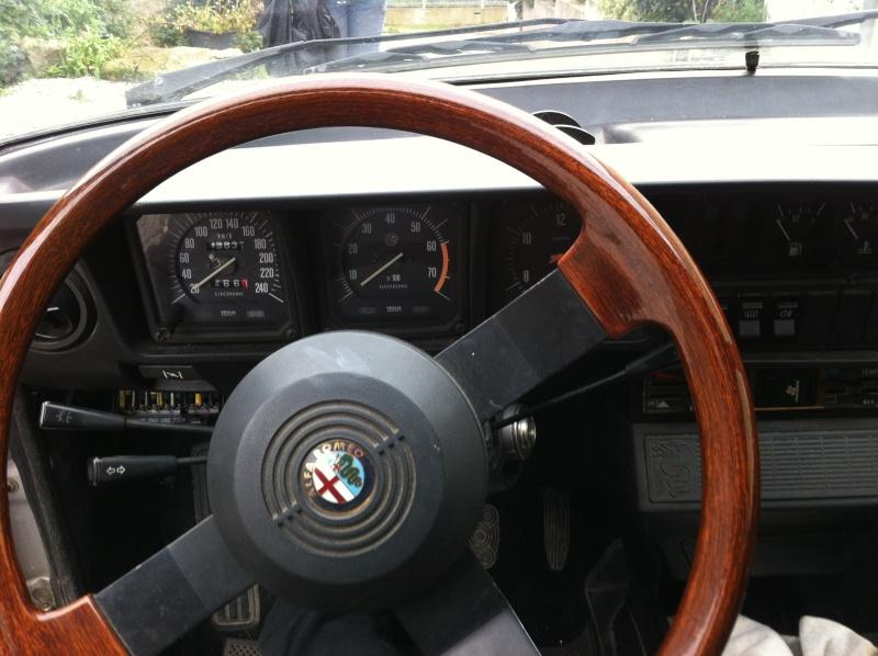 GTV 2l 00310