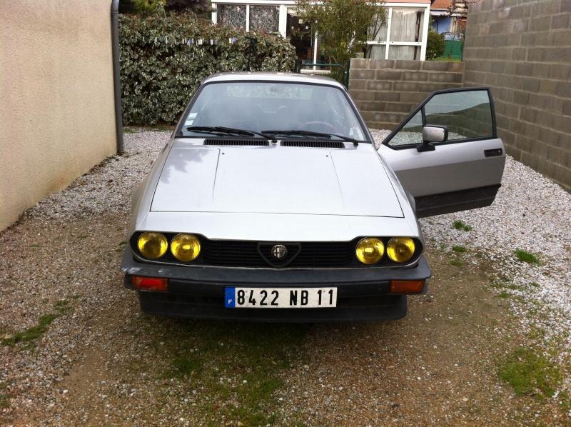 GTV 2l 00910