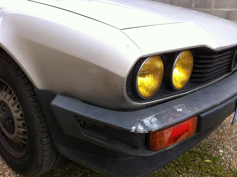 GTV 2l 01010