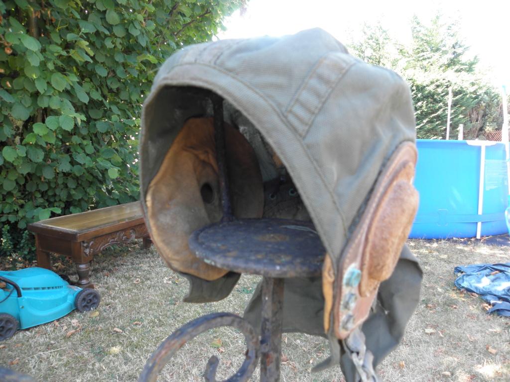 sous casque gueneau P1011419