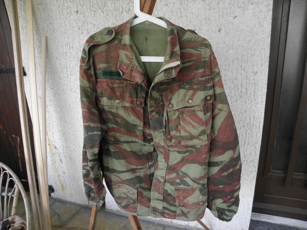 veste camoufle 2 P1011517