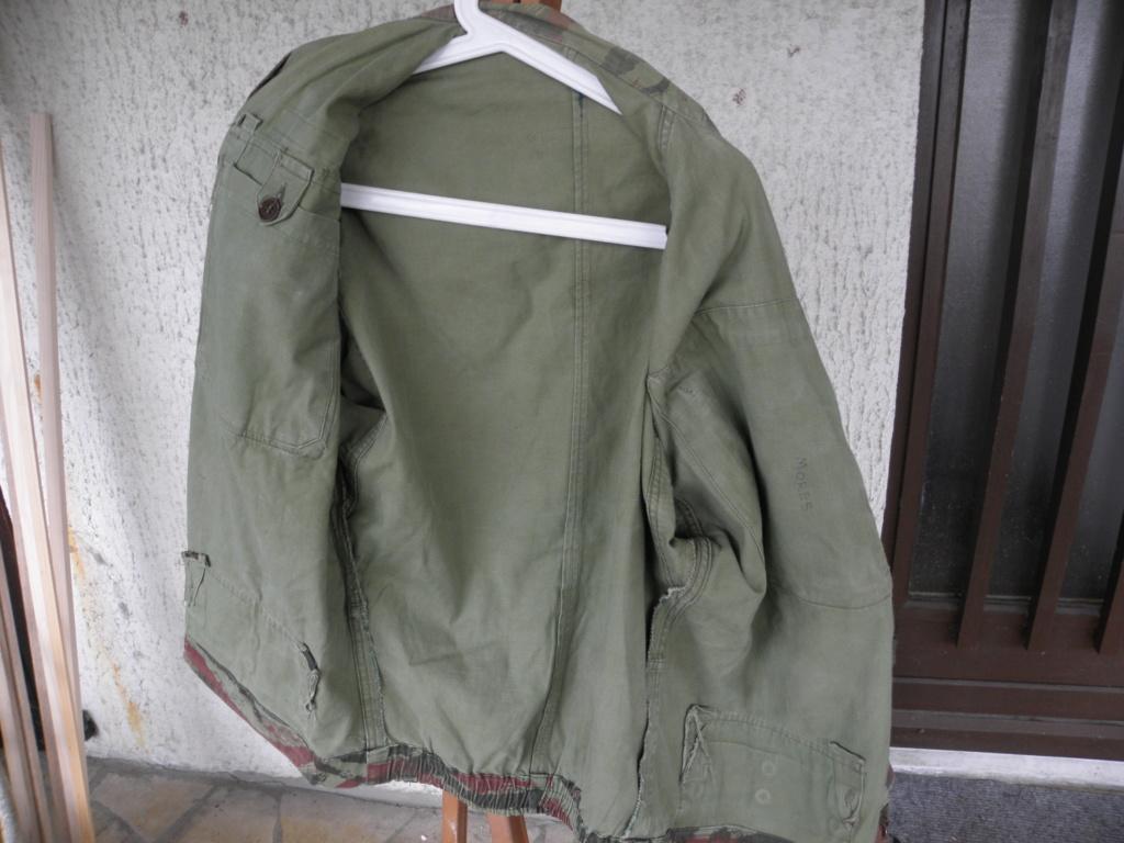 veste camoufle 2 P1011518