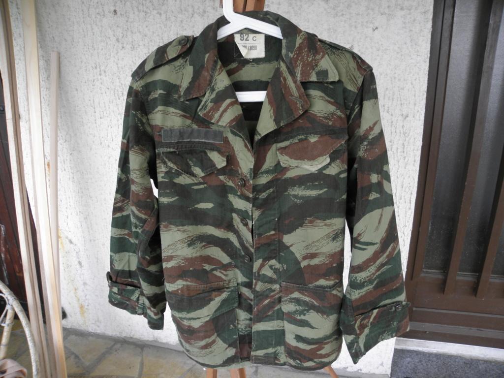 veste camoufle P1011519