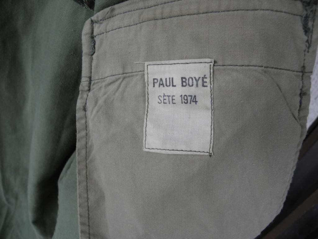 veste camoufle P1011520
