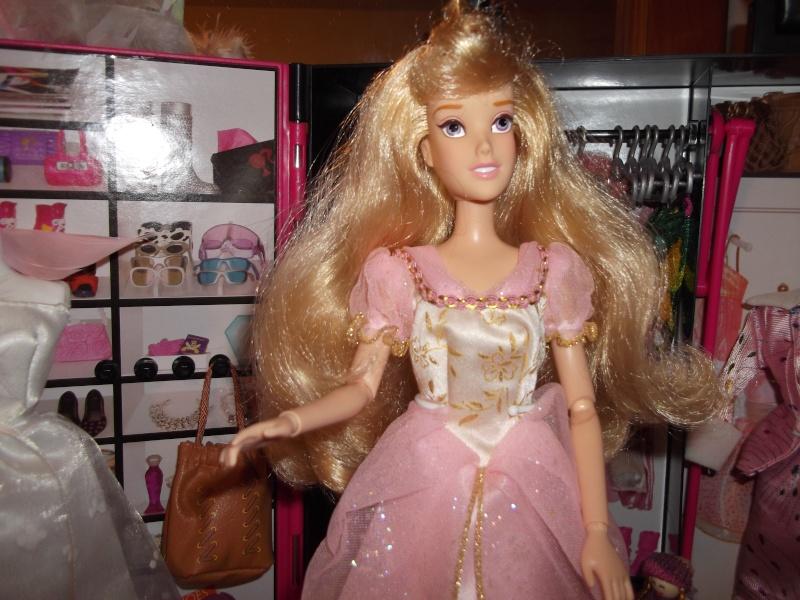 Sauvetage de 4 barbie qui m'ont été donné 2013-038