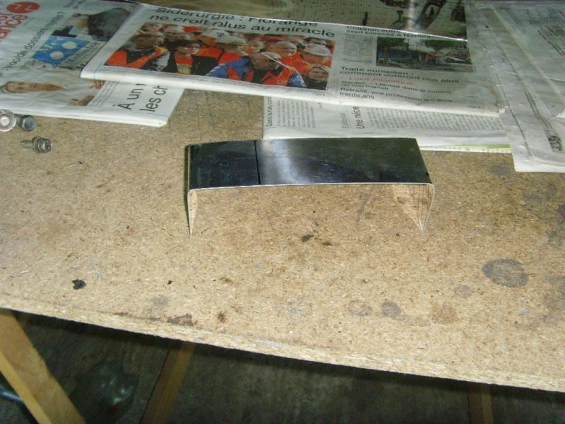 transformer une bouze en cafra. - Page 4 Snv33210